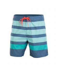 Duotone Apparel Boardshorts DT 17inch - 44202-5752