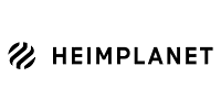 Logo Heimplanet