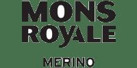 Logo Mons Royale