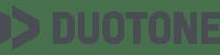 Proshop Duotone