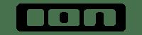 Proshop ION